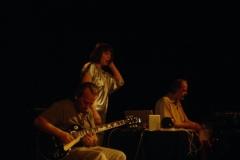 IC-Fylkingen-2009_Pr2-03