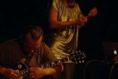 IC-Fylkingen-2009_Pr2-04