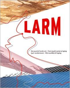 Book: Larm